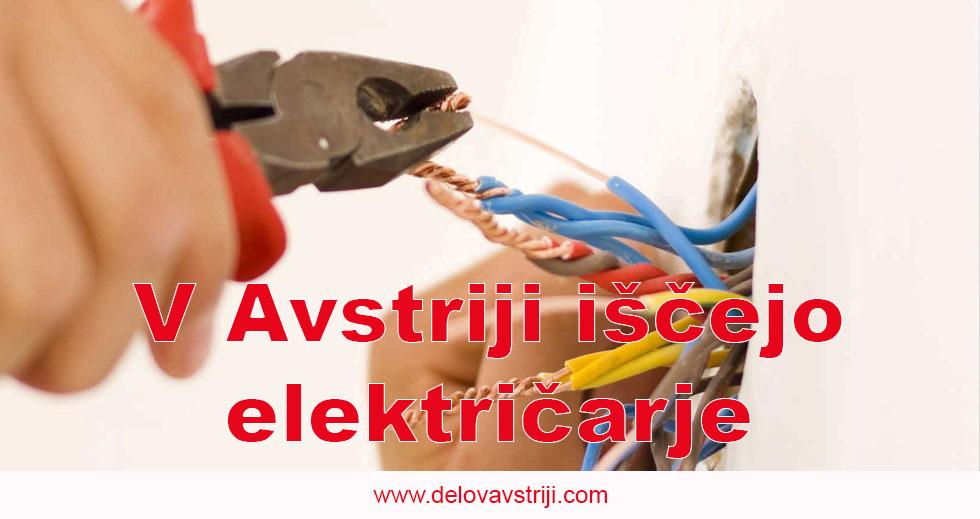Električar