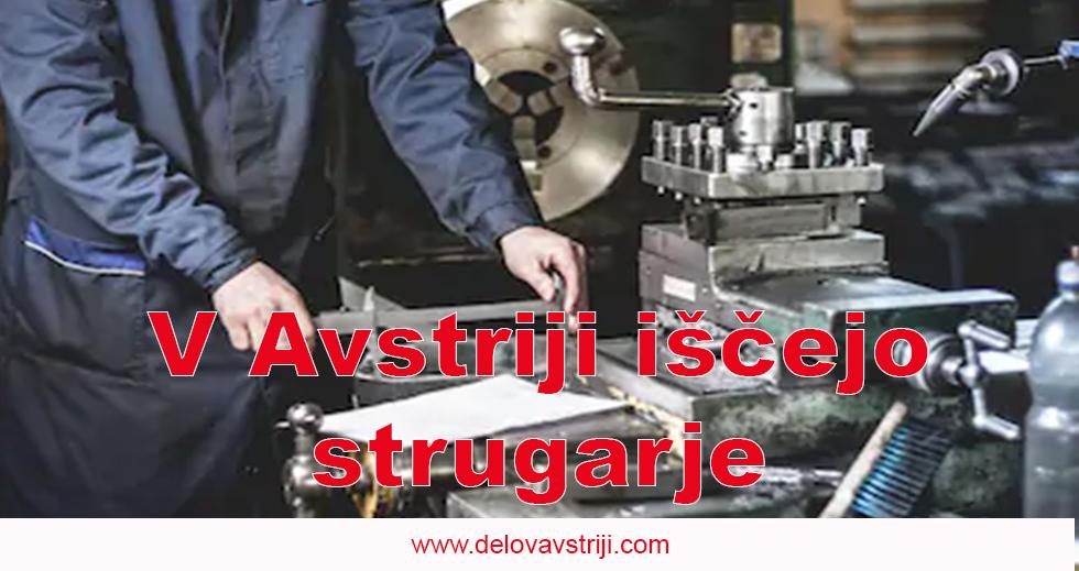 Strugar